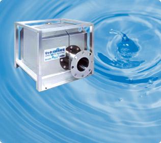 小型水力発電について知りたい